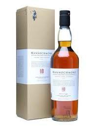 mannoch 90