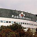 France-inter un an plus tard