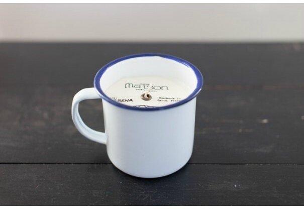 bougie-mug-fleur-d-oranger