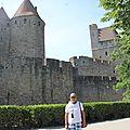 sortie intergem Carcassonne 299