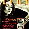 LIRE (Fr) 2000