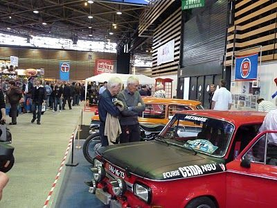 Epoq_Auto_Lyon__5_au_7_Nov_2010__Stand_NSU_B