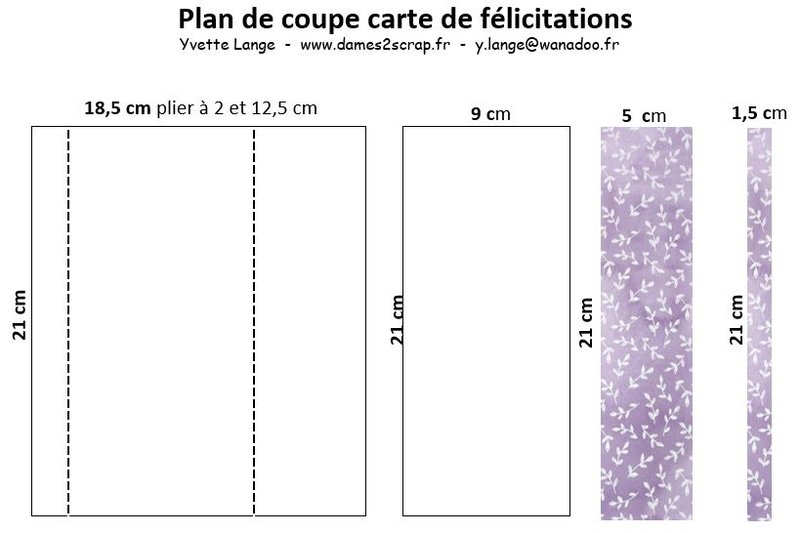 plan_de_coupe_carte_f_licitaions