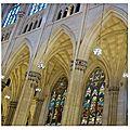 Cathédrale Saint-Patrick
