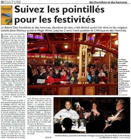 RL_Suiver_les_pointill_s_pour_les_festivit_s
