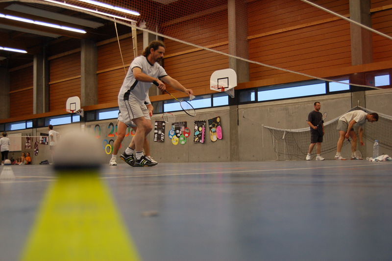 bad-tournoi2008 028
