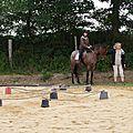 équitation d'extérieur - parcours en terrain varié (163)