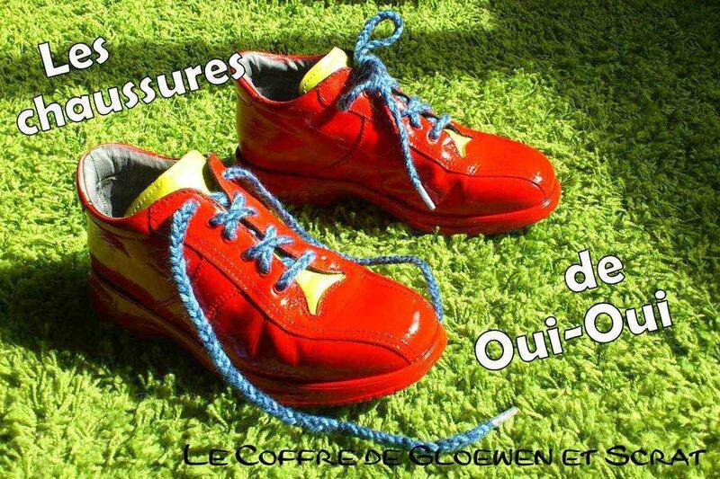les chaussures de ouioui (1)
