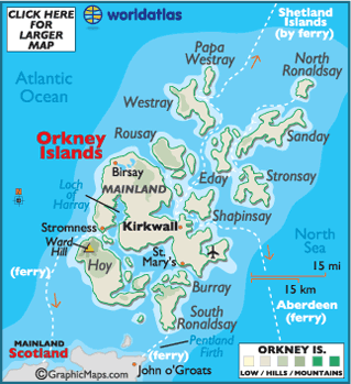 ukorkney