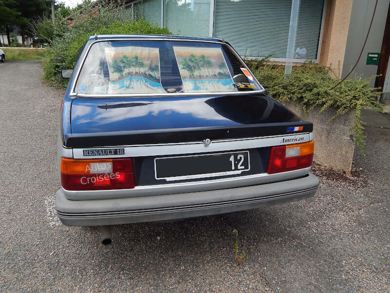 Renault18Americanar