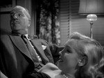 film_asphalt_jungle_cap017