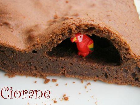 brownie-grotte