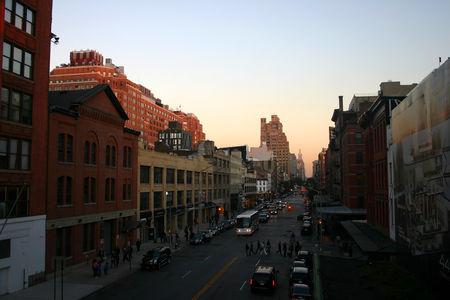 NYC_PHAL_High_Line_32