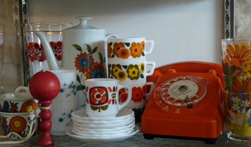 tasse collection2