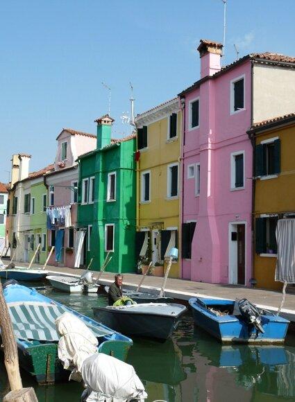 Mamzelle-agnes-blog-Venise14