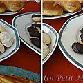 Pâtisseries 3