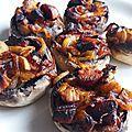 champignons_farcis