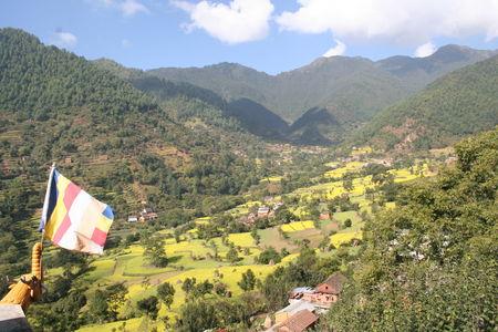 nepal_20088oct_095