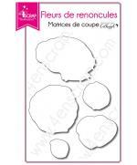 matrice-de-coupe-scrapbooking-carterie-nature-petale-fleurs-de-renoncules