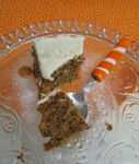 Carrot_and_almond_and_p_can_cake_miam_copie