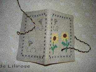LiliRose