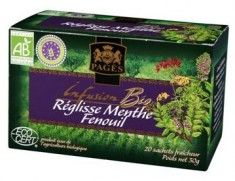 r_glisse_menthe