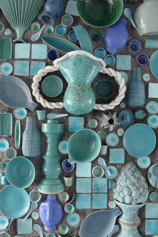 7-paola-navone-surfacemag