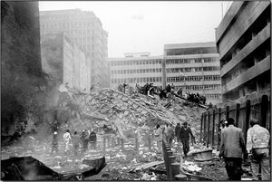 us-embassy-bombing-kenya-1998