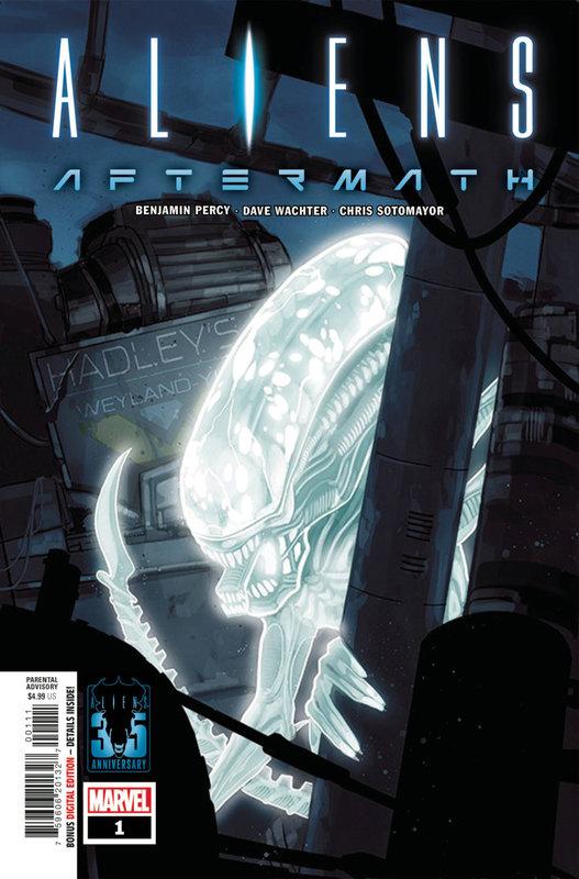 aliens aftermath 01