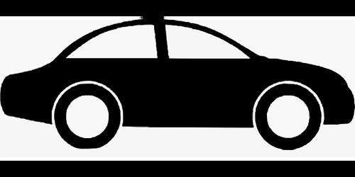 car-295043_640