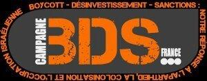 BDS fête ses douze ans !