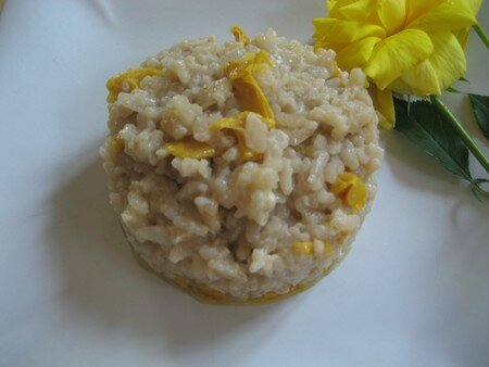 RISOTTO_A_LA_ROSE1__1_