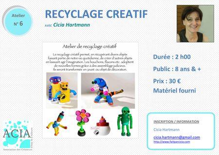 Recyclagecr_atif_6_CiciaH