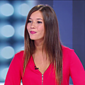 emiliebrousouloux09.2016_09_12_telematinFRANCE2