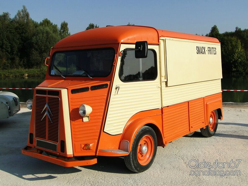 citroen-hy-camion-snack-1