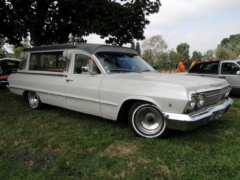 chevrolet-hearse-corbillard-1963-1