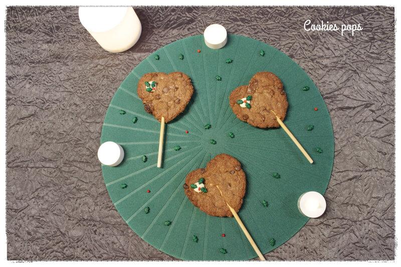 cookies pops2