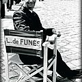 directors_chair-louis_de_funes-1