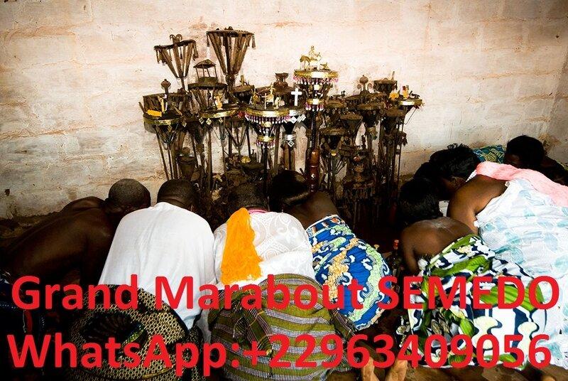 AAAAVodoun_Benin_Vodou_05