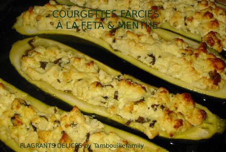 courgettes_farcies___la_f_ta_et_menthe