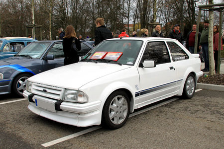 Ford_escort_RS_turbo__Rencard_de_Haguenau__01
