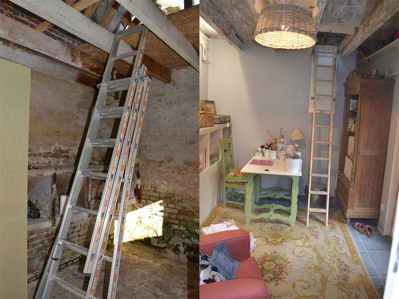 Restauration_atelier5