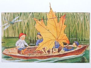 Peter_in_Blueberry_Land_2_Elsa_Beskow[1]