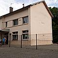 Lescure (Ariège - 09)