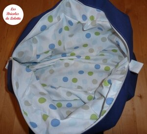 Sac de judo de mon grand3 copie
