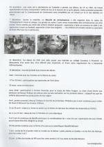 page 11 (Copier)
