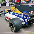 Williams FW 14B Renault F1 #08_03 - 1992 [UK] HL_GF