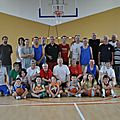 Tournoi Parents Enfants 2012 (96)