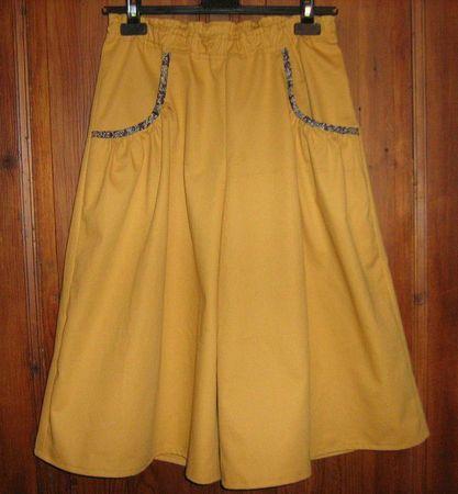 jupe-culotte 001