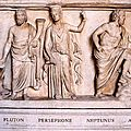 L'orgie latine (3)
